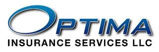 Optima Insurance Services LLC logo